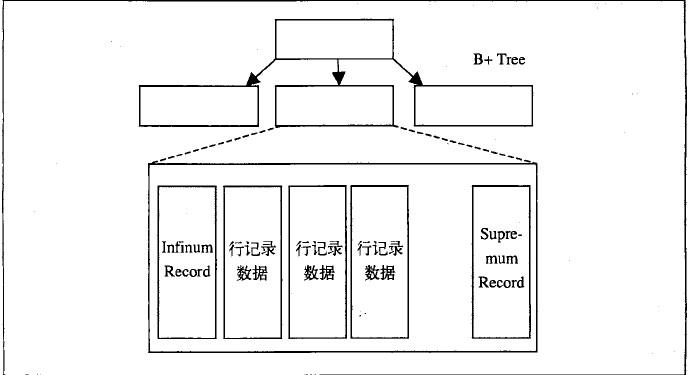 482e1db0-806a-3b51-bc21-ff41a6b34b64