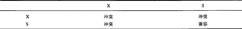 b4cc4aea-5c1a-3962-8e61-3b594ce2a7d3