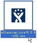Windows下安装Atlassian-Jira-6.0.4并破解汉化