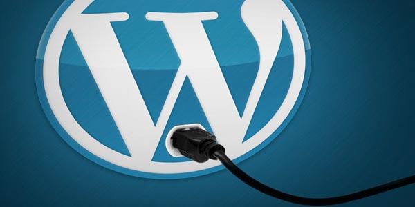 WordPress 添加keywords和description