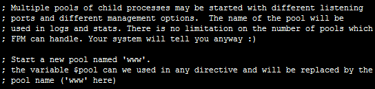 PHP 优化 技巧