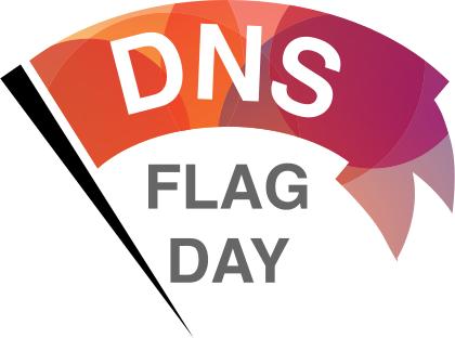 2019/2/1即将实施的DNS Flag Day带来的影响