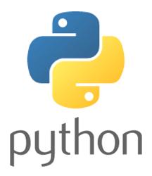 CentOS  8 安装 Python 3.8.0
